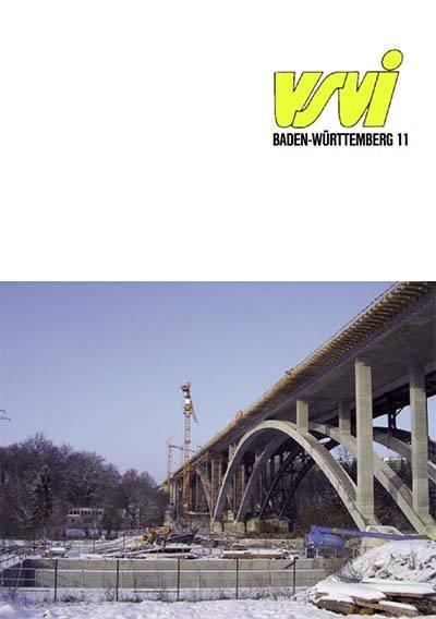 jahresbericht_2011_cover
