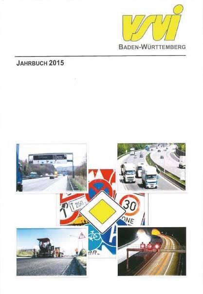 jahresbericht_2015_cover