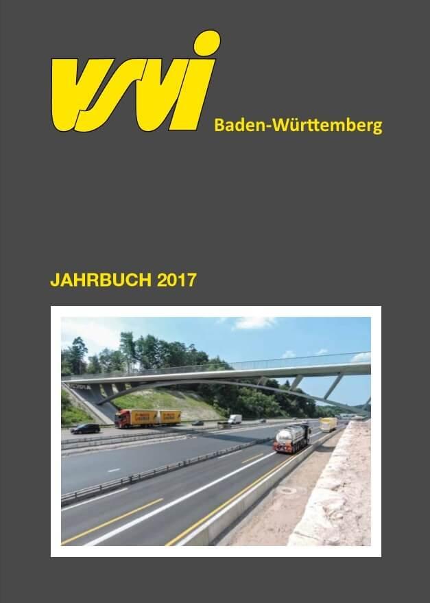 jahresbericht_2017_cover