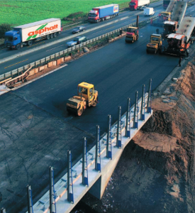 Verweise_Studium-asphalttechnik_B1