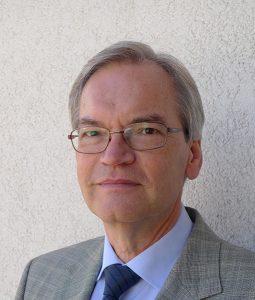 Ulrich Kunze