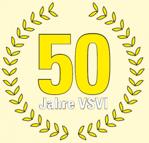 50 Jahre VSVI BW