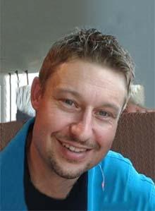 Kai Zumkeller
