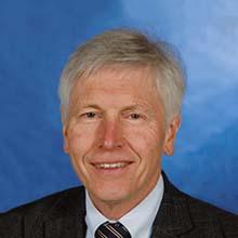 Gert Klaiber