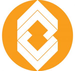 Deutscher Ingenieurpreis Strasse und Verkehr 2017 Logo
