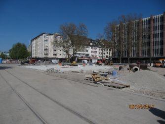 20170625_BG11_Baustellenbesichtigung_Merklingen_Bild_24
