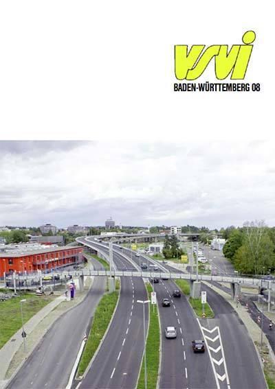 jahresbericht_2008_cover