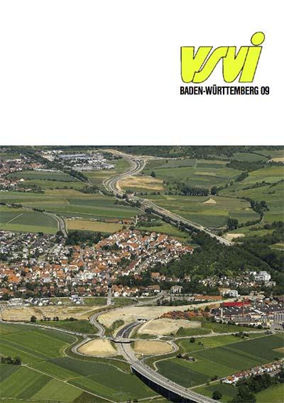 jahresbericht_2009_cover