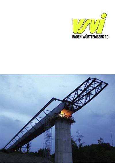 jahresbericht_2010_cover