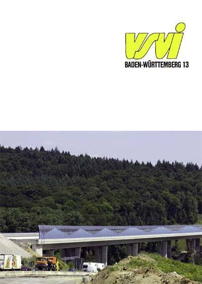 jahresbericht_2013_cover