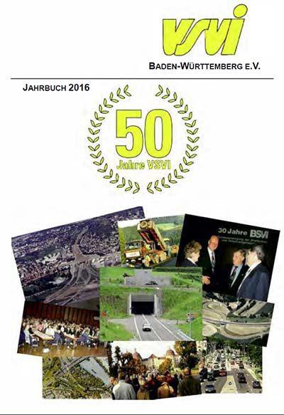 jahresbericht_2016_cover