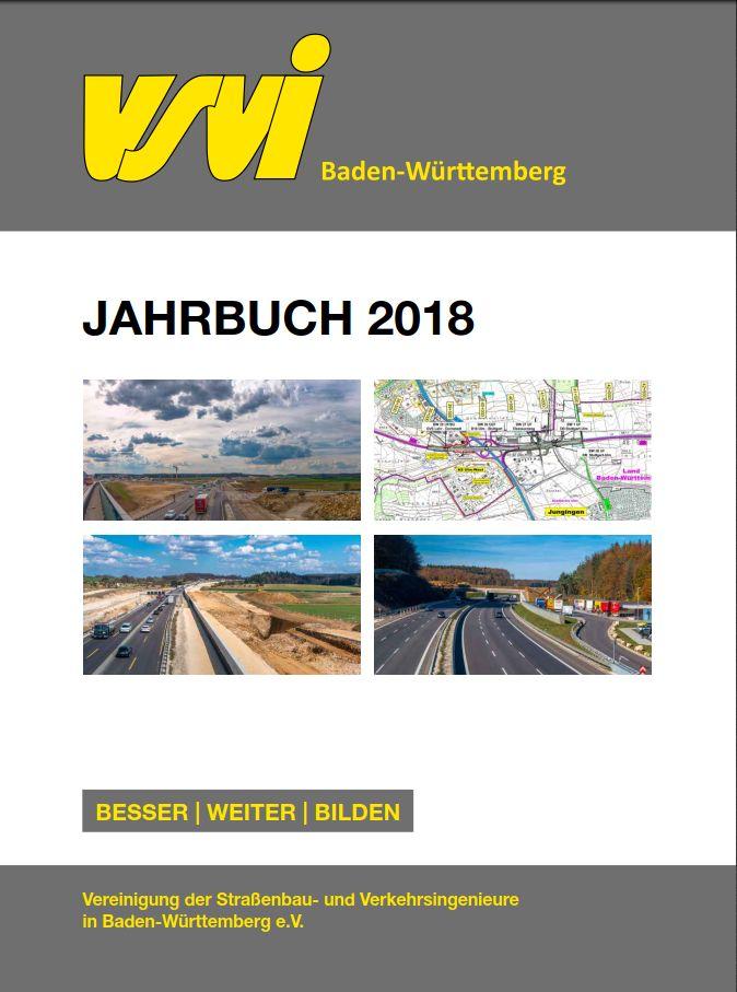 jahresbericht_2018_cover