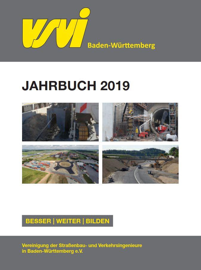 jahresbericht_2019_cover