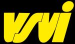 VSVI Baden-Württemberg | Baden-Württemberg