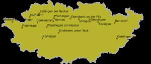 karte_bezirksgruppe_07