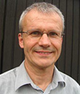 Bertram Menner