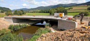 Bild 7: Brücke i.Z.d. B 294 ü.d. Elz